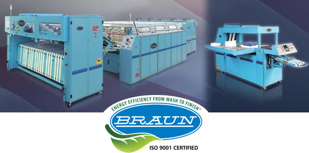braun finishing2